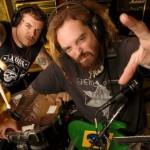 Apocalyptica, Cavalera Conspiracy i inni w hołdzie dla Black Sabbath