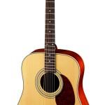 Gitara akustyczna CORT AD870