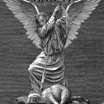 Behemoth – Evangelia Heretika szczegóły