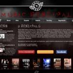 Rock'n'Roll Music Festival wraca na scenę!