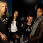 Niespodzianka na koncertach Alice In Chains
