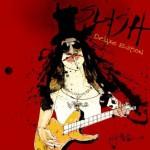 Reedycja solowej płyty Slasha