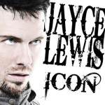 Jayce Lewis endorserem Laneya