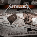 Metallica – Six Feet Down Under Part II