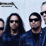 Metallica i Lou Reed – data premiery