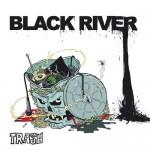 Śmieci od Black River