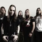 Znamy listę piosenek nowego Children of Bodom