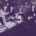 Manager Deep Purple nie żyje