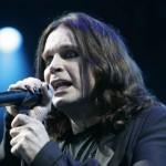 Ozzy Osbourne jeszcze w Gdańsku