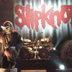 Slipknot na Sonisphere