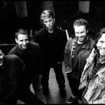 """Pearl Jam z filmem i książką """"Twenty"""""""