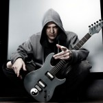 Devin Townsend Project na Sonisphere Festival