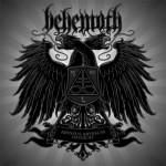 Behemoth – Abyssus Abyssum Invocat