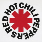 Red Hot Chili Peppers triumfuje w Polsce