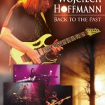 Wojciech Hoffmann – Back To The Past DVD