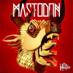 Tracklista Mastodon – The Hunter