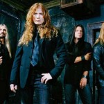 Megadeth – 13