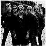 Lou Reed i Metallica – Lulu