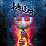 Judas Priest – Single Cuts Box