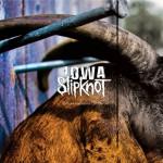 Iowa Slipknota na 10 rocznicę wydania albumu