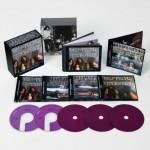 Deep Purple – Machine Head na 40 lecie