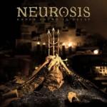 """Szczegóły """"Honor Found In Decay"""" Neurosis"""