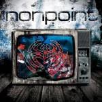 Szczegóły nowego Nonpoint
