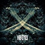 """Szczegóły nowej płyty The 69 Eyes """"X"""""""