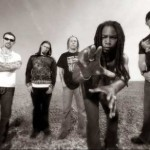 "Sevendust wydadzą ""Black Out The Sun"""