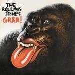 """The Rolling Stones wydadzą składankę """"GRRR!"""""""