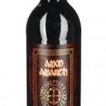 Wino Amon Amarth