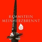 """Rammstein wyda """"Videos 1995 – 2012"""""""