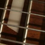 Czy grubość strun do gitary elektrycznej jest ważna?