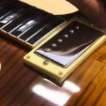 Jak rozpoznać podróbkę Gibson Les Paul?